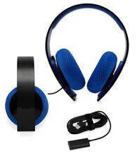 Auriculares Sony PlayStation 4 diadema para consolas de videojuegos