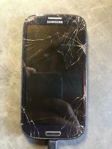 Samsung Galaxy S3 GT-I9305 HS