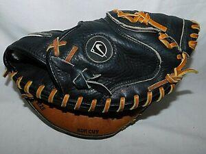"Nike Diamond Ready KDR-CMY 31"" Youth Baseball Catchers Mitt Right-Hand Throw RHT"
