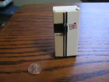 1992 Acme Refrigerator  Magnet   Miniature  Refrigerator      # DN DR