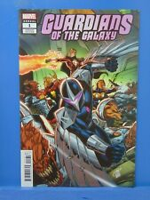 Guardians of the Galaxy Annual #1 Variant  Marvel Comics CB20642
