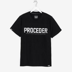 CHADA PROCEDER - Tshirt SKAZANY --- Ganja Mafia, Dudek, Prosto, Dill Gang, SSG