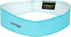 AIR Halo II - pullover Headband
