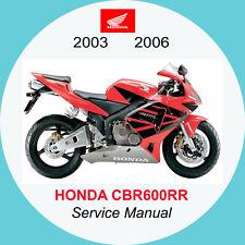 buy cd cbr honda motorcycle workshop manuals ebay rh ebay co uk 2006 cbr1000rr owners manual pdf 2006 cbr1000rr owners manual