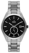 Rado HyperChrome Automatic Black Dial Date Ceramic Mens Watch R32025152