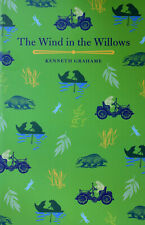 Brand New The Wind in the Willows by Kenneth Grahame