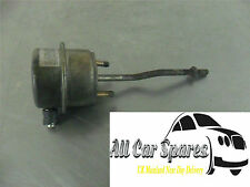 Saab 9-3 Turbo Actuator 2.0cc 16v