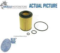 NEW BLUE PRINT ENGINE OIL FILTER GENUINE OE QUALITY ADH22117