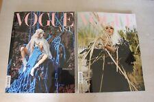 Vogue Polska - Vogue POLAND 9/2018 - ANJA RUBIK - NOVEMBER NEW MAGAZINE