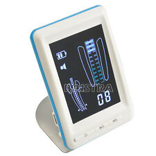 "Woodpecker  Dental Endo Measurement Root Canal Finder Apex Locator 4.5 ""LCD ES"