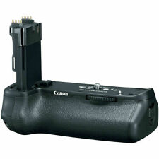 Authentic Canon BG-E21 Battery Grip for EOS 6D Mark II 2130C001