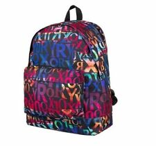 ROXY Lightweight Travel Backpacks & Rucksacks