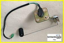 sonda sensore galleggiante benzina YAMAHA TMAX T MAX 500 2001 AL 2004