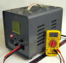 Ace Glass Ace-Hanovia 120 VAC Input Power Supply for Ultra-Violet Lamps