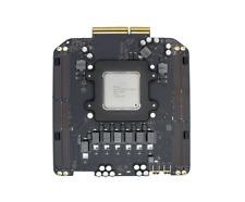 NEW 661-7544 Apple 3.7GHz CPU Riser Card 4-Core for Mac Pro Late 2013 A1481