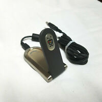 TiVo AG0100 Wireless G USB Network Adapter for Series 2 & 3 DVRs - With Cable