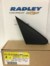 NEW OEM GM 11-15 Cruze Exterior-Upper Molding Trim Right 95486484