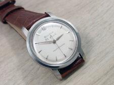 Bulova Men's Watch 23 Jewels Vintage Original