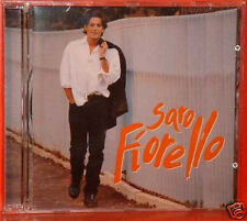 FIORELLO - Saro Fiorello - CD