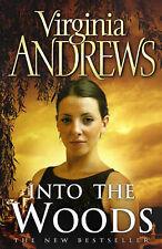 Good, Into the Woods (De Beers Family), Andrews, Virginia, Book
