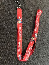 Official PAX EAST 2018 Final Fantasy XIV Online Lanyard Square Enix Exclusive FF