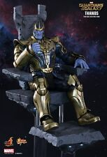 LAYBY DEPOSIT! HOT TOYS 1/6 THANOS GUARDIANS OF THE GALAXY (PRICE is $699.99)