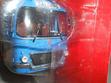 HACHETTE AUTOBUS FIAT 306 /2 SCALA 1/43