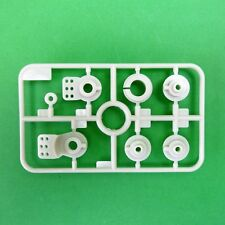 Servo saver kit to fit Tamiya Hornet, Grasshopper, Egress, Avante. P Parts