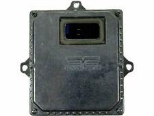 For 2003-2007 Mercedes C230 Xenon Headlight Control Unit 64386TN 2004 2005 2006