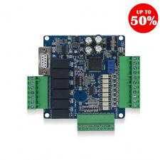Fx3U-14Mr For Mitsubishi Plc Programmable Logic Controller Board+Analog Quantity
