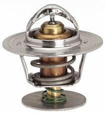 Stant   Thermostat  45378