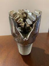 Tricone Drill Bit 3 7/8 Oil Gas Water
