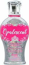 Devoted Creations Opalescent Tanning Lotion 12.25 oz