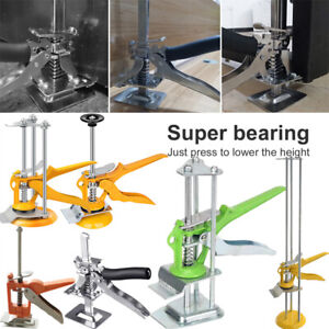 Labor-Saving Arm Super Bearing Pirate Arm Leveling Lifter Auxiliary Tool
