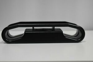 Recaro SR2 SR3 Speed Harness Guides Genuine