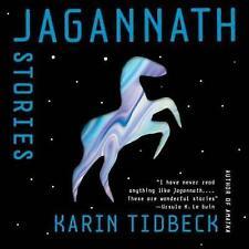 Jagannath (CD)