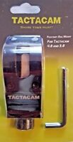 Tactacam Picatinny Rail Camera Mount for 5.0, 4.0 or Solo Camera – PRM-45-4