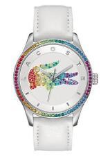 Lacoste 2000822 Armbanduhr für Damen