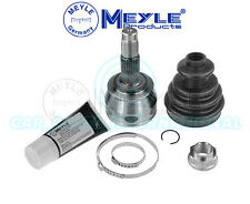 Meyle  CV JOINT KIT / Drive shaft Joint Kit inc. Boot & Grease No. 214 498 0038