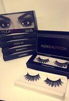 Huda Beauty Faux Mink False Eye Lashes | BUY 2 GET 1 FREE | USA SELLER!!!