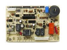 Norcold 628661 Power Board RV CAMPER TRAILER  REFRIGERATOR