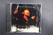 Soundgarden – Superunknown (C350)