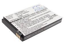 NEW Battery for JCB Pro-Smart Toughphone Pro-Smart Toughphone TP909 TM074060-1S1