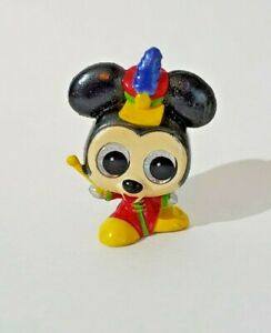 Disney doorables.  US seller.  Fast free shipping on orders $35+