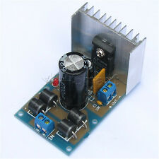 NEW LT1083 Adjustable Regulated Power Supply Module Parts and Components DIY Kit