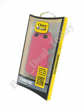 OEM OTTERBOX COMMUTER SHELL CASE FOR BLACKBERRY CURVE 9315 9220 9310 9