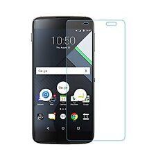 Genuine Tempered Glass Screen Protector For BlackBerry DTEK60 Mobile Phone