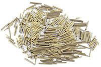 Augusta Sortiment Konische Vorsteckstifte Messing Stifte Clock Pins Graded