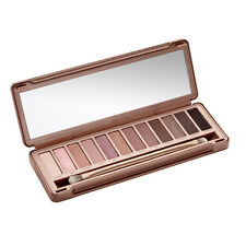 Urban Decay Naked 3 Palette Eyeshadow Kit