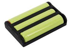Premium Battery for Medion MD9966, CP731, NEC DECT 1000, LT9966, Lifetec LT9965